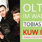 Olten im Wandel mit Tobias Vega und Mona Mbarki KUW 0002