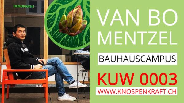Tiny House University Berlin mit Van Bo Mentzel KUW 0003