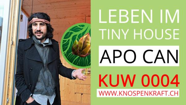 Leben im Tiny House mit Apo Can KUW 0004